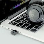 BT-W2-USB-Creative5-150x150