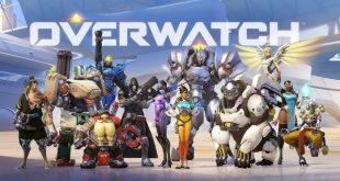 Overwatch-heroes-700x500