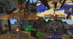 minecraft-modo-batalla-2-1024x576