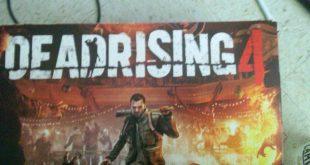 deadrising4-1-1