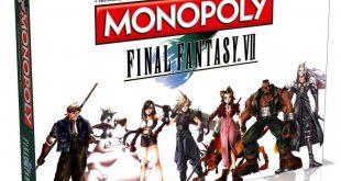 monopoly_ffvii-1024x830