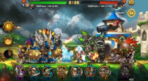seven-guardians1-300x169