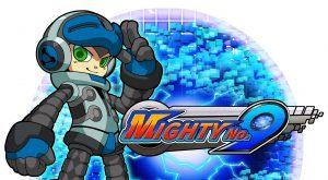 Mighty-n9-300x166