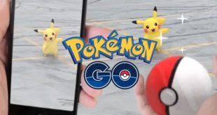 Pokemon-GO-700x500-4