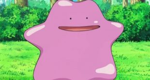 Pokemon-GO-Ditto-700x500
