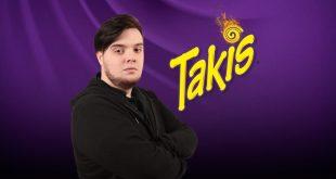 takis-lvp-1024x450
