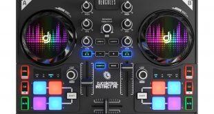 DJControl_Instinct_P8_Front-1024x683-1