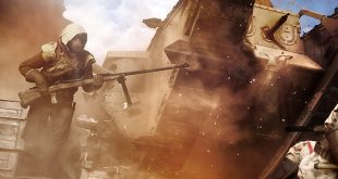 battlefield-1-beta-700x500