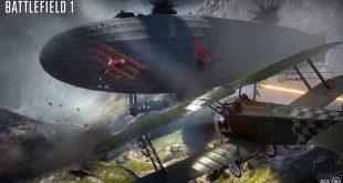 battlefield-operaciones-1-700x394-2