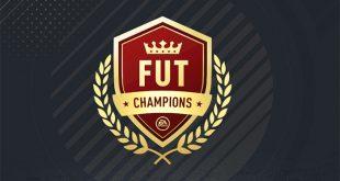 fut-fifa-17-700x500
