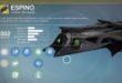 Destiny-Espino-ano-3-700x500