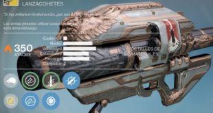 Destiny-Gjallarhorn-ano-3-700x500
