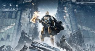Destiny-Rise-of-Iron-700x500-1