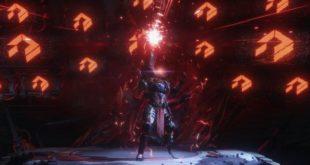 Destiny-raid-700x500