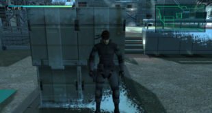 Metal-Gear-Solid-The-twin-Snakes-1