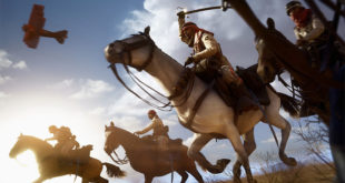caballeria-battlefield-1-700x500