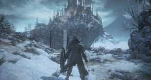 Ashes-of-Ariandel2-1-1024x576