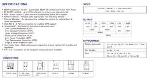 antec-vpf550-caracteristicas