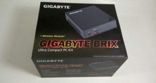 gigabyte-brix-bsi3a-6100-1-1024x576