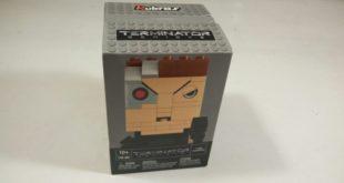 kubros-terminator-genisys-t-800-1-1024x576