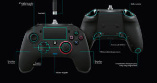 nacon-gaming-pro-controller-ps4-1024x763