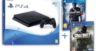 Pack-PS4-Slim-y-dos-juegos-700x500-2