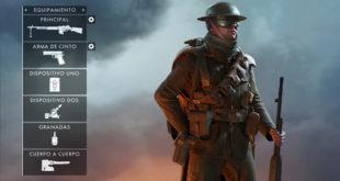 apoyo-battlefield-equipamiento