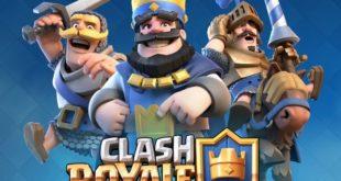 Clash-Royale-7