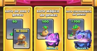 Clash-royale-oferta-fortuna