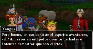 Dragon-Quest-VIII1
