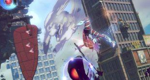 Gravity-Rush-2-combate