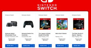 Nintendo-Switch-e1483365273702-1024x810