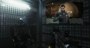 call-of-duty-infinite-warfare-campa25C325B1a-15