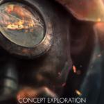 Battlefield-1-2-150x150