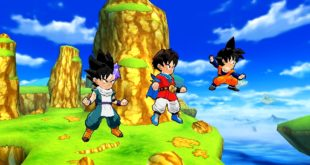 Dragon-Ball-Fusions-1-Copiar