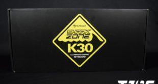 08-Sharkoon-Shark-Zone-K30-TOP10GAMES-1024x683