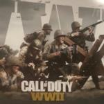 Call-of-Duty-WWII-150x150