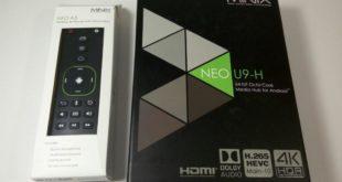 Minix-neo-u9-h-2-1024x576