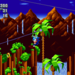 Sonic_Mania_Green_Hill_Zone_2_Sonic_1488906716-150x150