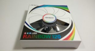 antec-rgb-led-rainbow-120-1-1024x576