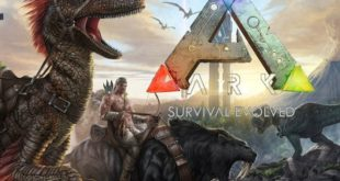 ark-survival-evolved-700x500