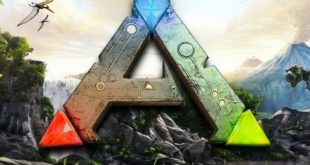 ark3-700x500