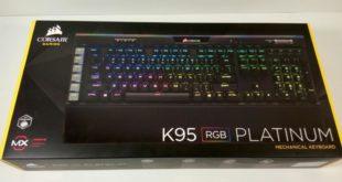 corsair-k95-rgb-platinum-1-1024x576