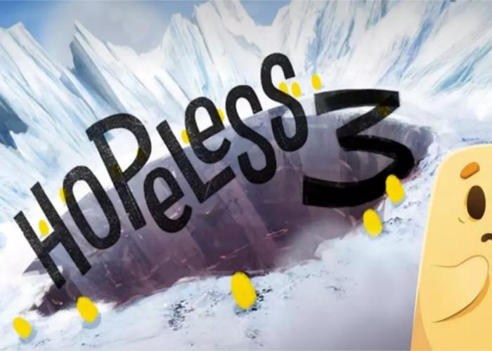 hopeless3