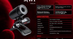 mw1-caracteristicas