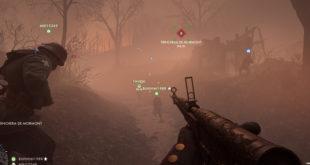 rsc-battlefield-dlc