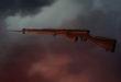 rsc-fabrica-battlefield