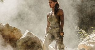 tomb-raider-lara-croft-alicia-vikander-1