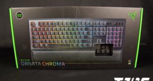 30-Razer-Ornata-Chroma-TOP10GAMES-1024x683