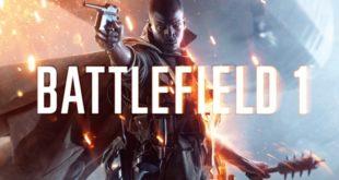 Battlefield1portada-700x500